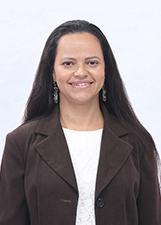 Candidato Selma Carmo 30156