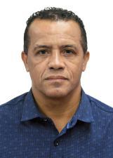 Candidato Sergio Araujo do Galo 19777