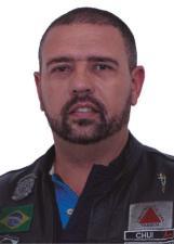 Candidato Sergio Chui 70321
