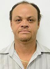 Candidato Sidao Lopes 17084