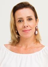 Candidato Silvana Lambertucci 44757