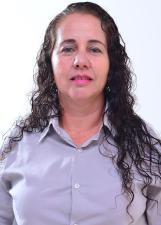 Candidato Silvania Souza 65306