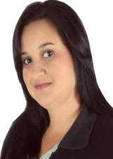 Candidato Soraia Oliveira 17885