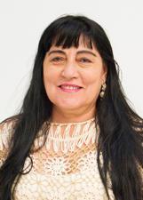 Candidato Syrlene Personaliza 31433