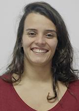 Candidato Tallia Sobral 50803
