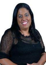 Candidato Tatiane Thaís 33033