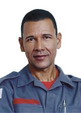 Candidato Tenente Fabio - Bombeiro 70193