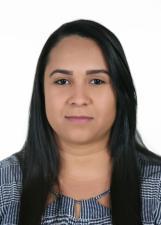 Candidato Thayanne Felizardo 70378