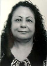 Candidato Tia Zeni 54123