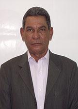 Candidato Toni da Farmácia 27678