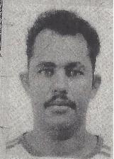 Candidato Toninho Puá 27200