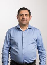 Candidato Tuco Campos 25000
