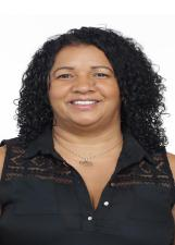 Candidato Tuquinha-Cely 77987