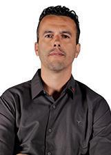 Candidato Umilton Benfica 90850