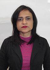 Candidato Valdenisa Silva 27345