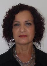 Candidato Valeria Vilar 28444