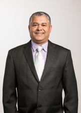 Candidato Valeriano Neves 25126