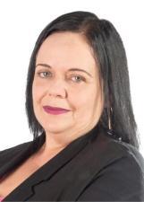 Candidato Vania Mumic 70720