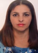 Candidato Vanilda Martins 35111