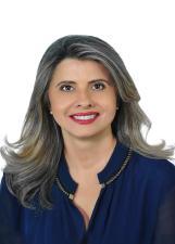 Candidato Vera Lemos 77877