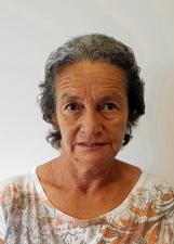 Candidato Vilma Irma da Glorinha 77896