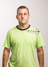 Candidato Waldonir Soares de Souza 25112