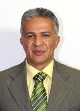 Candidato Wellington Ramos 28100