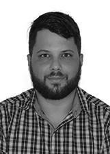 Candidato Yuri Gomes Alves 16100