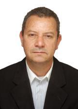 Candidato Zé Carlos do Desafio 11321
