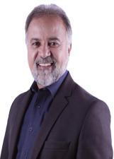 Candidato Zito Vieira 65650