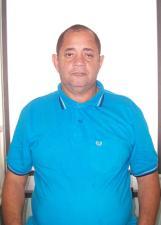 Candidato Adalton Bispo 9035