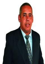 Candidato Adeilson Gaguinho 5119