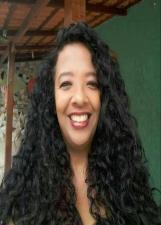 Candidato Adelina Martins 9040