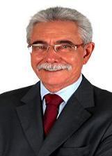 Candidato Adelmo Leão 1350