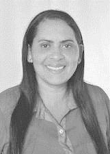 Candidato Adriana 7059