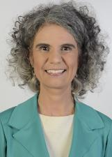 Candidato Adriana Araújo 5022