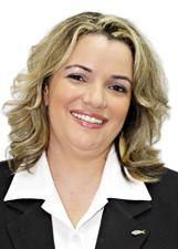 Candidato Adriana Pinheiro 3120