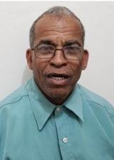 Candidato Ailton Daboça 5448