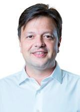 Candidato Alexandre 4040