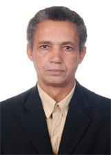 Candidato Andre Rhouglas 5485