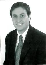Candidato André Soares 2700