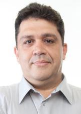 Candidato Anibal Macedo 2323