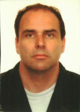 Candidato Antonio Campos 4022