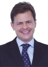 Candidato Arnaldo Queiroz 7099