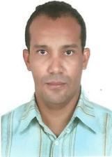 Candidato Benjamim Neto 9060
