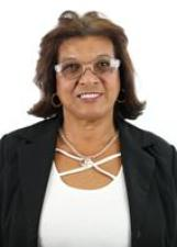 Candidato Berenice da Silva 1356