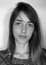 Candidato Bruna Thariny 2121