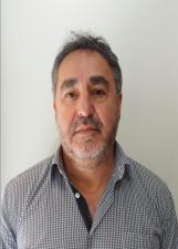Candidato Carlos Faissal 1830