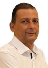 Candidato Carlos Freitas 7016