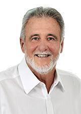 Candidato Carlos Melles 2555